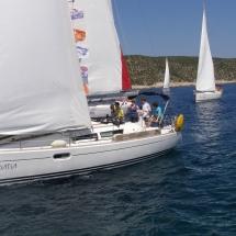 race-split-2012-56