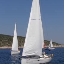 race-split-2012-58