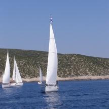 race-split-2012-66