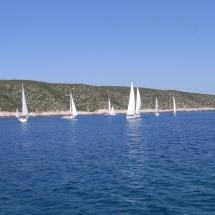 race-split-2012-71