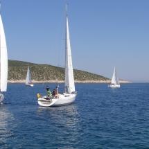 race-split-2012-74