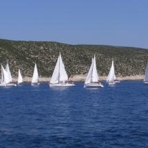 race-split-2012-76