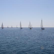 race-split-2012-78