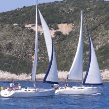 race-split-2012-8