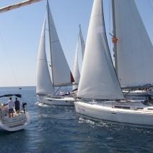 race-split-2012-81