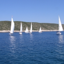 race-split-2012-82