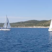 race-split-2012-86