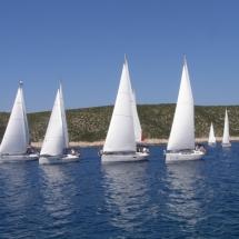 race-split-2012-92