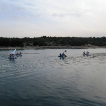 sukosan-dinghy-race-2013-6