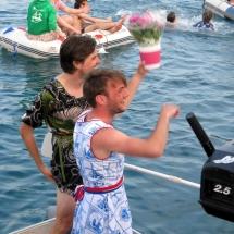 sukosan-dinghy-race-2013-1