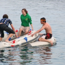 sukosan-dinghy-race-2013-12