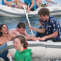 sukosan-dinghy-race-2013-14