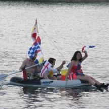 sukosan-dinghy-race-2013-15