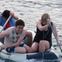 sukosan-dinghy-race-2013-16