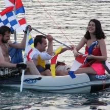 sukosan-dinghy-race-2013-19