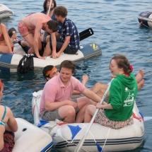sukosan-dinghy-race-2013-21