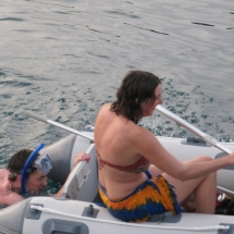 sukosan-dinghy-race-2013-22