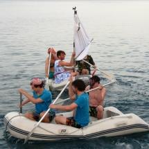 sukosan-dinghy-race-2013-25