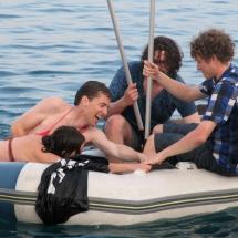 sukosan-dinghy-race-2013-26