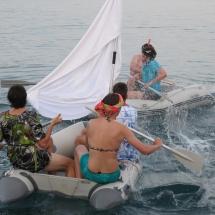 sukosan-dinghy-race-2013-27