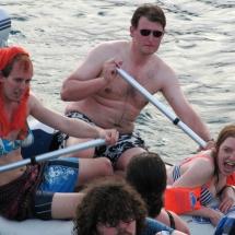 sukosan-dinghy-race-2013-28