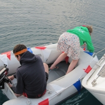 sukosan-dinghy-race-2013-29