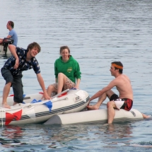 sukosan-dinghy-race-2013-30