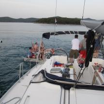 sukosan-dinghy-race-2013-31