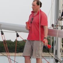 sukosan-dinghy-race-2013-33