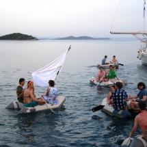 sukosan-dinghy-race-2013-34