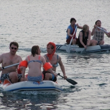sukosan-dinghy-race-2013-35