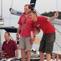 sukosan-dinghy-race-2013-36