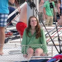 sukosan-dinghy-race-2013-38