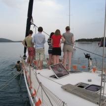 sukosan-dinghy-race-2013-39