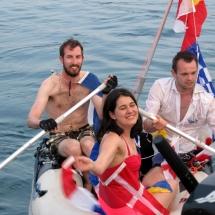 sukosan-dinghy-race-2013-41