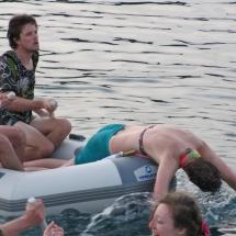 sukosan-dinghy-race-2013-42