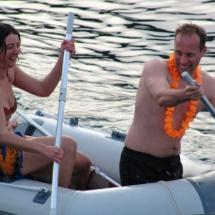 sukosan-dinghy-race-2013-43