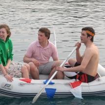 sukosan-dinghy-race-2013-44