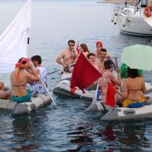 sukosan-dinghy-race-2013-45
