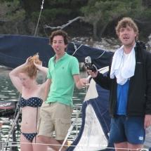 sukosan-dinghy-race-2013-46