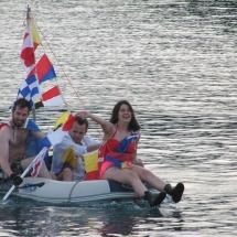 sukosan-dinghy-race-2013-48