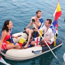 sukosan-dinghy-race-2013-49