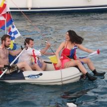 sukosan-dinghy-race-2013-5