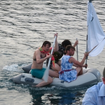 sukosan-dinghy-race-2013-50