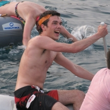 sukosan-dinghy-race-2013-51