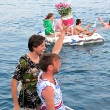 sukosan-dinghy-race-2013-52