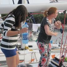 sukosan-dinghy-race-2013-54
