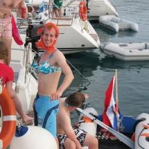 sukosan-dinghy-race-2013-55