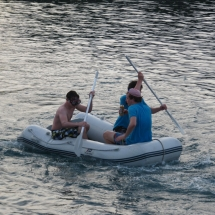 sukosan-dinghy-race-2013-7