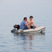 sukosan-dinghy-race-2013-8